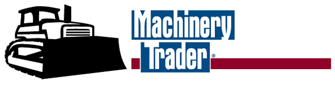 Machinery Trade